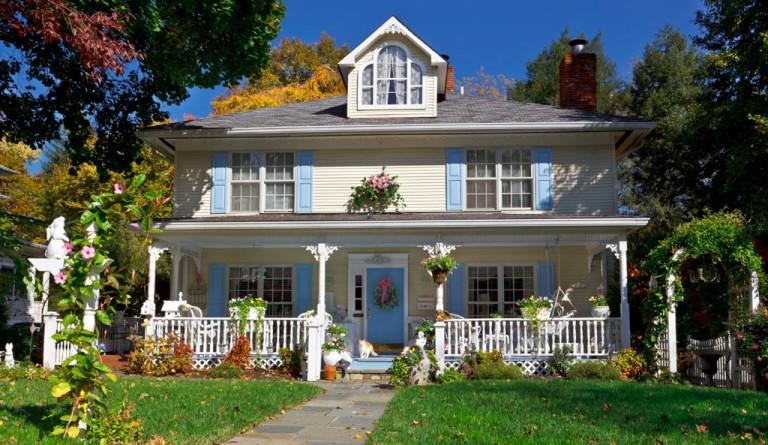 Cute-Home2