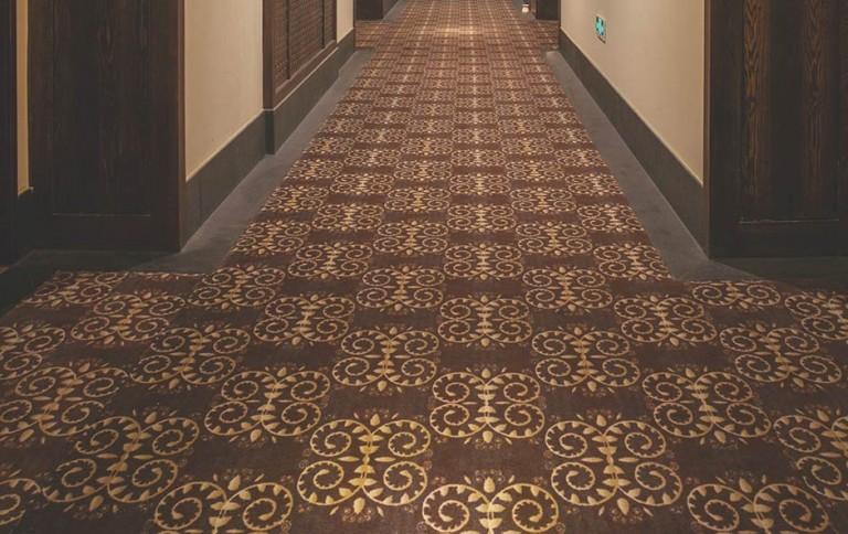 COM_Carpet_Hotel_Hallway-Carpet
