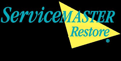ServiceMaster Advantage Restoration & Cleaninng
